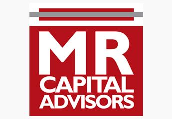 Kansas City & National Investment Market 2016 | M R Capital Advisors LLC